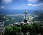Пляжные Города Бразилии