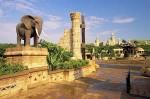 Экскурсионные отдых туры в ЮАР
