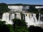 Экскурсионные туры в Аргентину