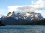 Туры в Чили цены