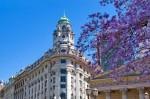Туры в Аргентину из Екатеринбурга
