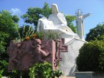 Вьетнам отдых хошимин цена
