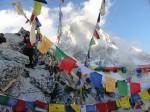 Непал комбинированные экскурсионные туры