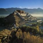 Паломнические туры в Непал