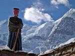 Паломнический тур в непал
