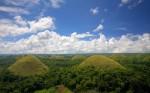 Филиппинские Острова цена