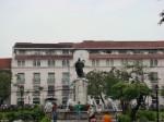 Филиппины Острова цены