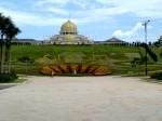 Пляжи Малайзии цены 2014