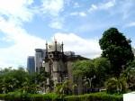 Самые главные достопримечательности Малайзии экскурсии стоимость