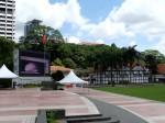 Комбинированные туры в Малайзию