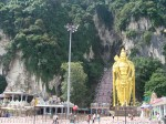Групповые туры в малазию