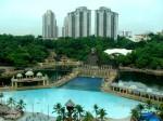 Отдых в Малайзию