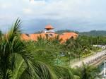 Малайзия туры