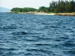 Стоимость экскурсии на Острова в Малайзии