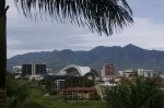 Коста рика туры