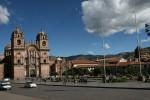 Экскурсионные туры в Перу