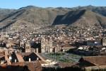 Перу тур поездки