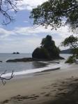 Отдых Коста-Рика