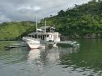 Филиппинские Острова происхождение