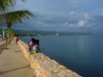 Филлипинские Острова цены