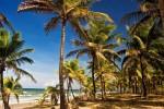 Отдых в Бразилии отзывы