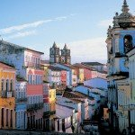 Экскурсии в Бразилии цены