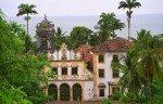 Экскурсионные туры в Бразилию
