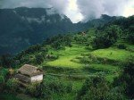 Непал паломнические туры