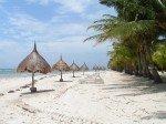 Остров минданао филиппины туры цены