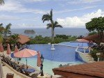 Туры в Коста Рику