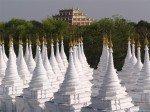 Туры в мьянму цены